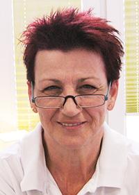 Marietta Ofenböck